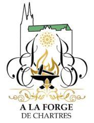 A LA FORGE DE CHARTRES